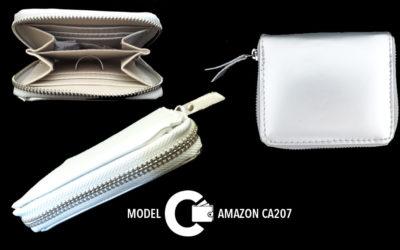 Amazon Kadın Cüzdan Model CA207
